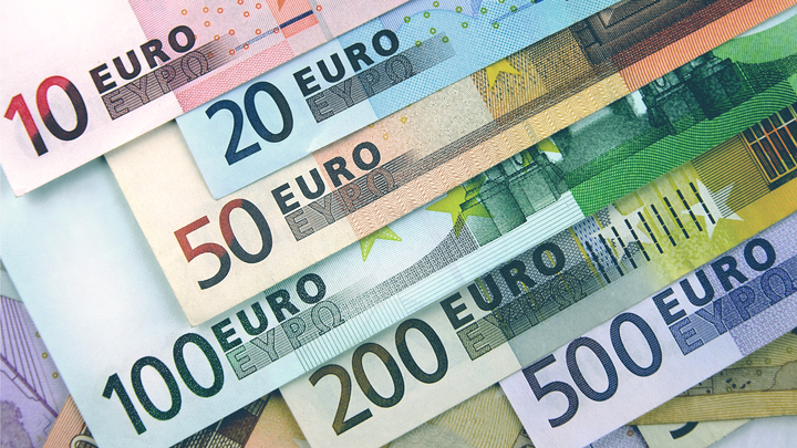 money-banks-spain-euro-notes