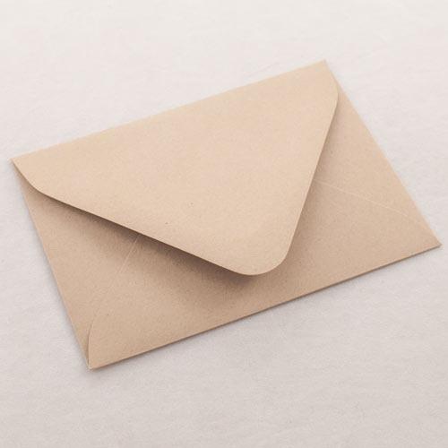 paper-envelope-500x500