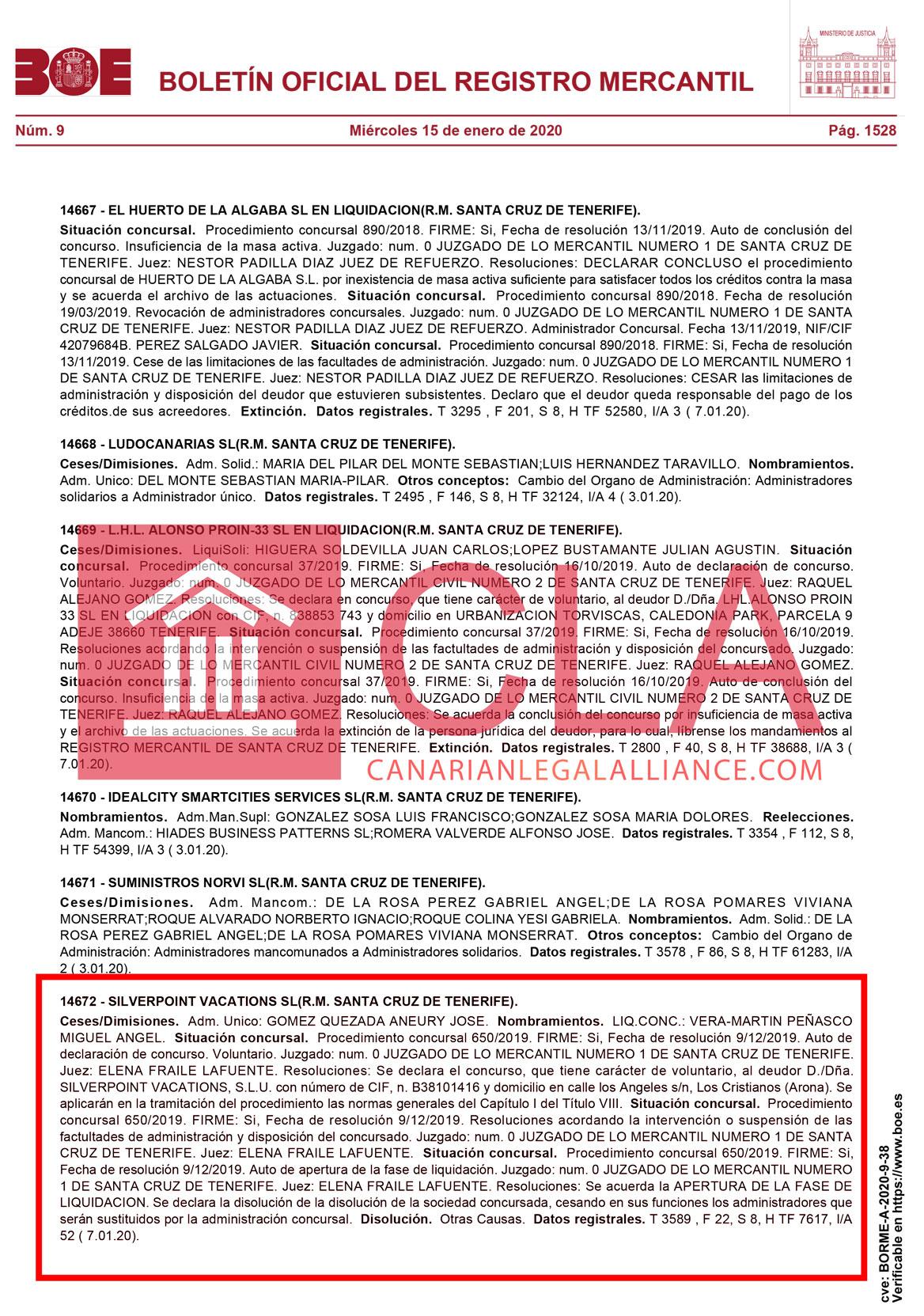 BORME-A-2020-9-38-CESE-DEL-ADMINISTRADOR-Y-NOMBRAMIENTO-DE-LIQUIDADOR-CONCURSAL-3