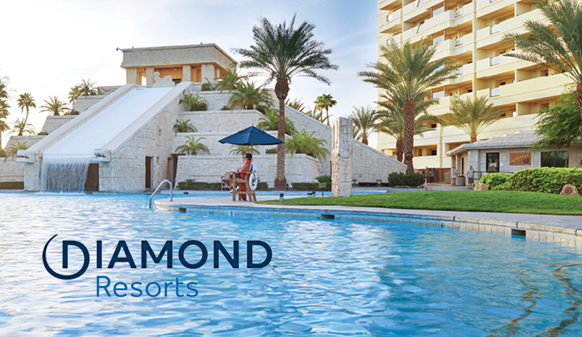 DiamondResorts_0118