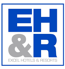 COMPANY PARTICIPATIONS: EXCEL RESORTS & HOTELS GENERAL MEETING & PROXY VOTES!