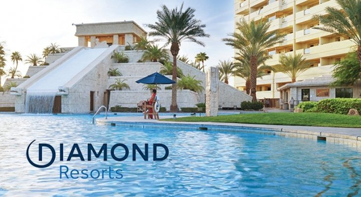 diamondresorts-0118_20_732x400