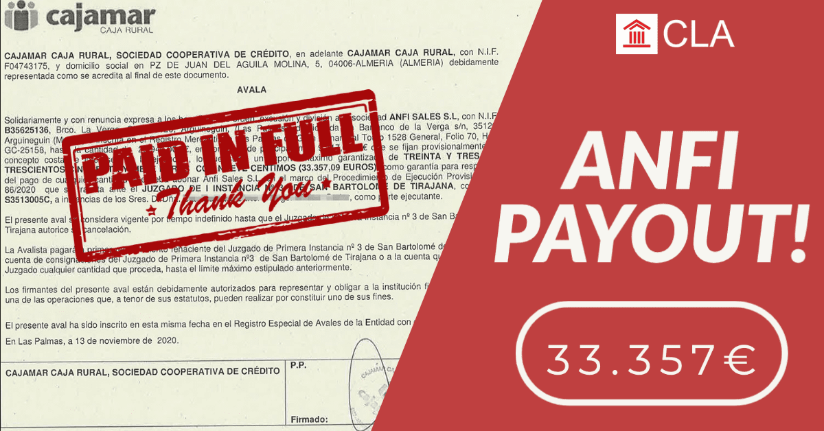 Anfi Payout (10)