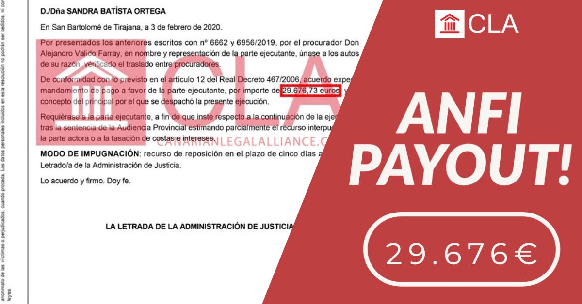Anfi Payout (9)