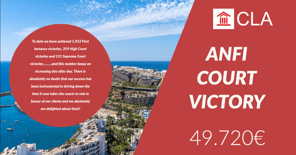ANFI VICTORY 49.270€